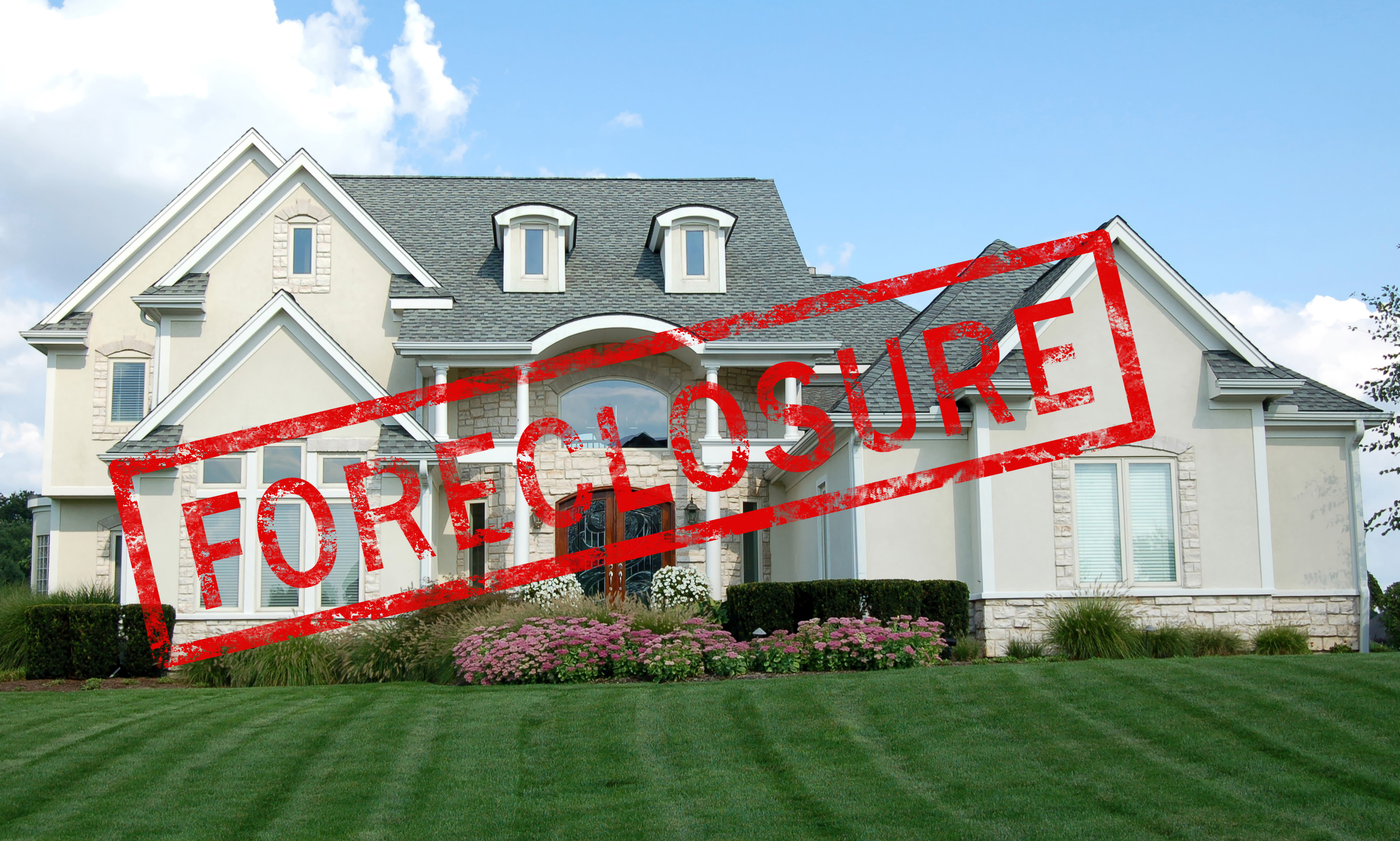 Call REVARI  (Real Estate Valuation and Research Inc.) when you need valuations regarding Sullivan foreclosures